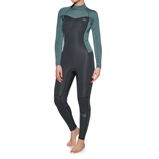 f7cef2baf4 Womens Summer Wetsuits