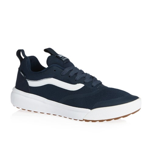 Vans Ultrarange Rapidweld Shoes available from Surfdome cf60807c3