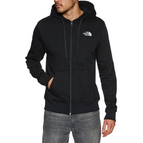720a228ee0f The North Face Clothing and Accessories - Free Delivery Options