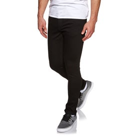 34bb1a8c Mens Trousers | Free Delivery options available at Surfdome
