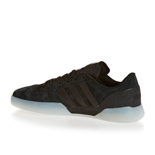 Adidas City Cup Shoes available from Surfdome 0f2951654