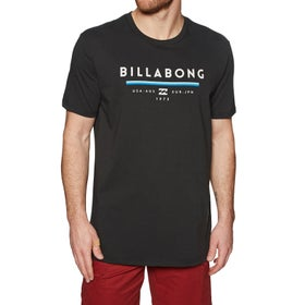 f30660fbaa93 Billabong Clothing & Accessories | Free Delivery available at Surfdome