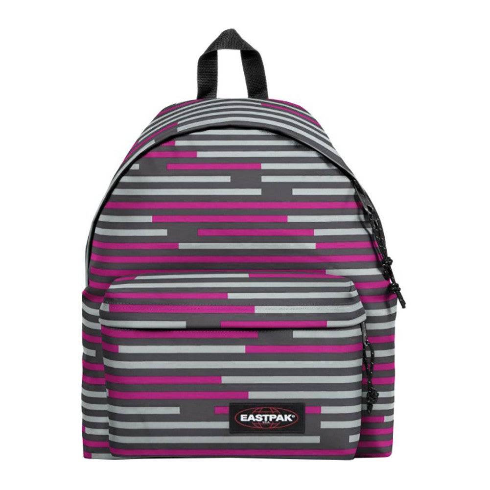 Free Eastpak Luggage Options Backpacks Delivery Available And Ax8qwFT