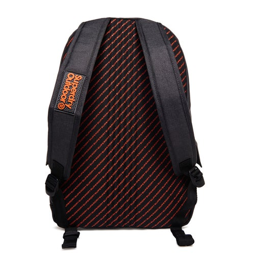 f42360d3b Mochilas Superdry Fresh International Montana disponível na Surfdome