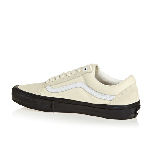 ea14389e9c2e Vans Old Skool Pro Shoes available from Surfdome