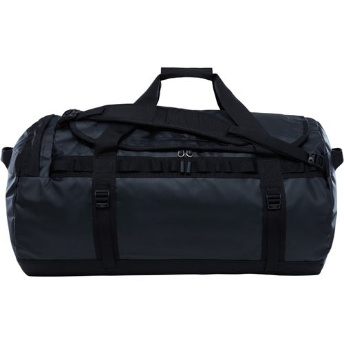 North Face Base Camp Large Duffle Bag available from Surfdome 8a841b7128ca