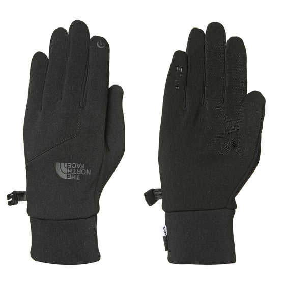 North Face ETIP Gloves - TNF Black 6c74a0d2034e