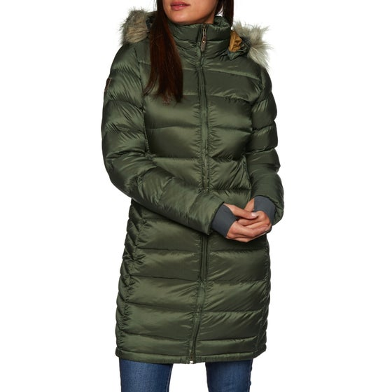 7263660377cb Womens Down   Insulated Jackets