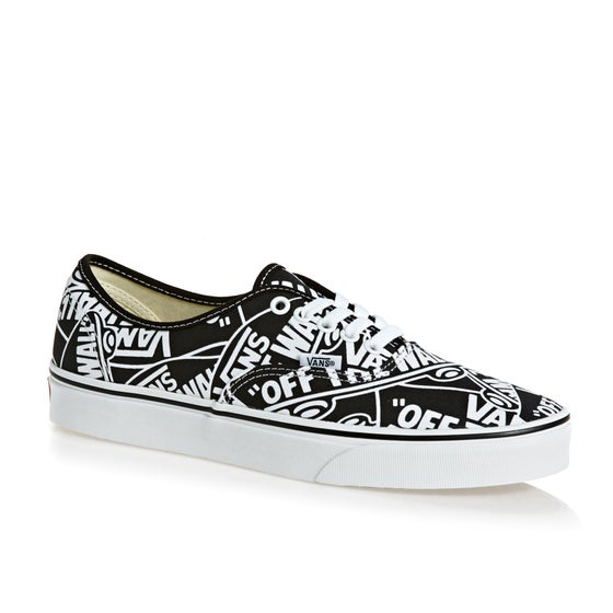 Skate Shoes available from Surfdome ed75ee185