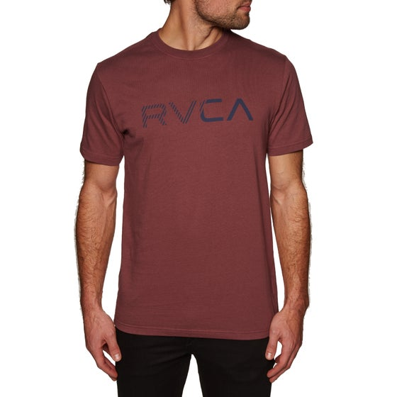 b9b0acd9124e3d RVCA Clothing and Accessories - Free Delivery Options Available