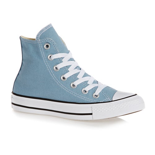 f015b9fdf66 Converse Chuck Taylor All Stars Hi Shoes from Magicseaweed