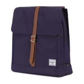 c1f091fb032 Herschel Supply Co - Bags   Backpacks - Free Delivery Options Available