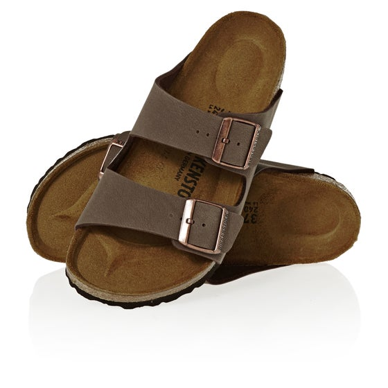 147f3bc0ca45 Birkenstock Sandals   Shoes