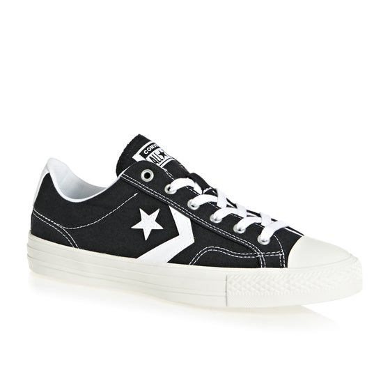 695913da6cfcb1 Converse. Converse Oxford Star Player Ox Shoes ...