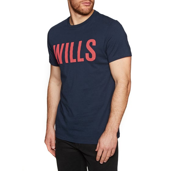 5ed2adeebc9 Jack Wills Clothing - Free Delivery Options Available