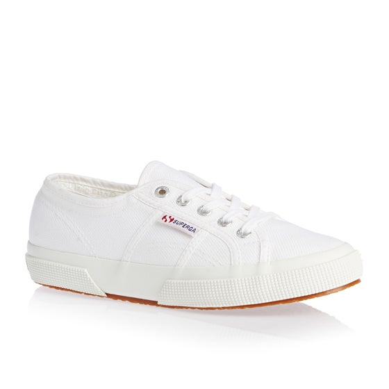 3d5828099e0 Superga Shoes and Trainers - Free Delivery Options Available