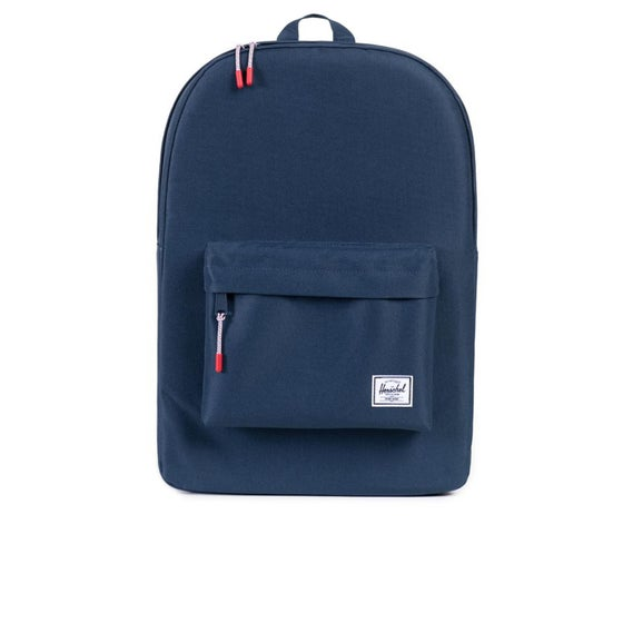 5f4ca48aad2 Herschel Supply Co - Bags   Backpacks - Free Delivery Options Available