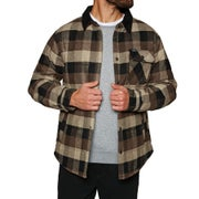 Brixton Cass Jacket available from Surfdome 43f9b888436
