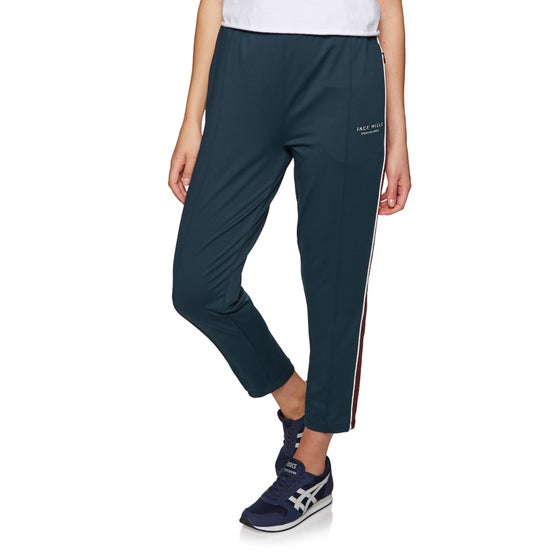 Womens Trousers  6656c166de4