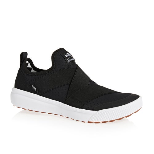 3bb1b1734ff75e Vans UltraRange Gore Shoes available from Surfdome