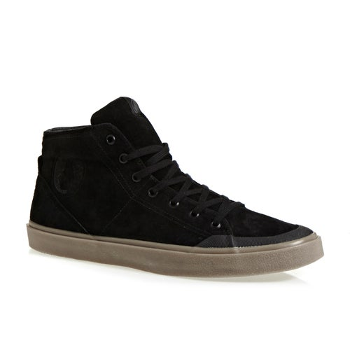 Volcom Hi Fi Lx Shoes
