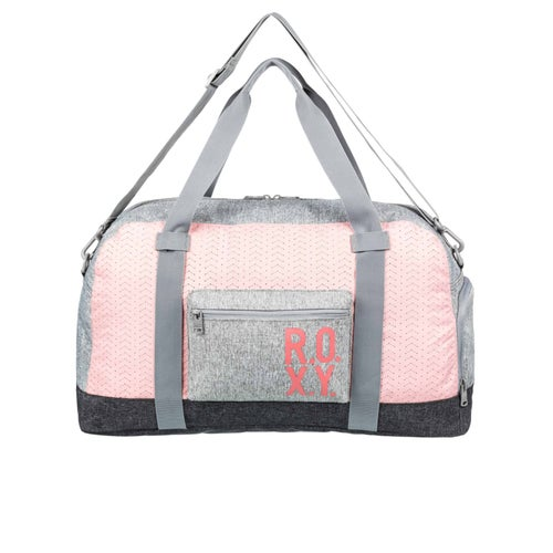 Roxy Winter Come Back Sports Womens Duffle Bag available from ... 11edb9ccd