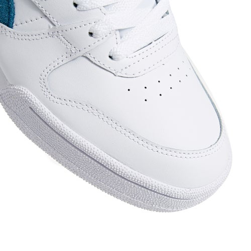 Reebok Classics Phase 1 Pro Mu Shoes available from Surfdome b169c5fcb