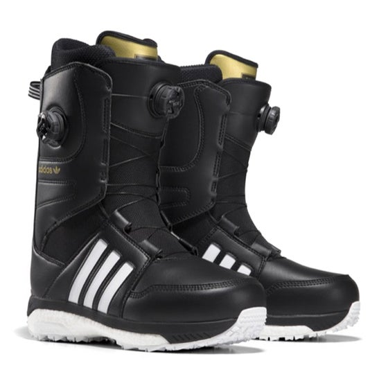 new product c3c2b d8d2e Adidas Snowboarding. Adidas Snowboarding Acerra ADV Snowboard Stiefel ...