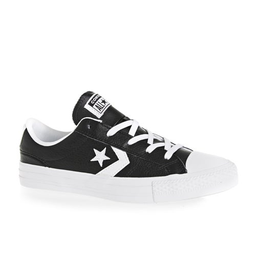 43a7bc5ed530cd Converse Oxford Star Player Ox Shoes available from Surfdome