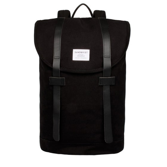 ffb33eaa92 Sandqvist Backpacks and Accessories - Free Delivery Options Available