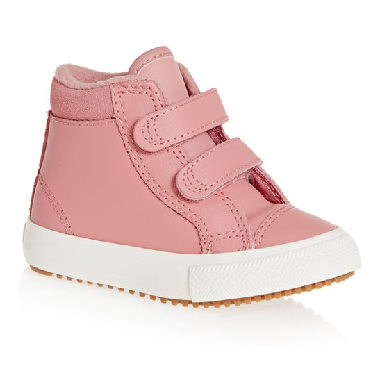 10e8c296caa5 Converse Shoes