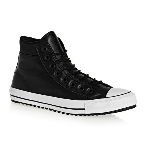 9494532e367 Converse Chuck Taylor All Star Pc Boot Hi Shoes available from Surfdome