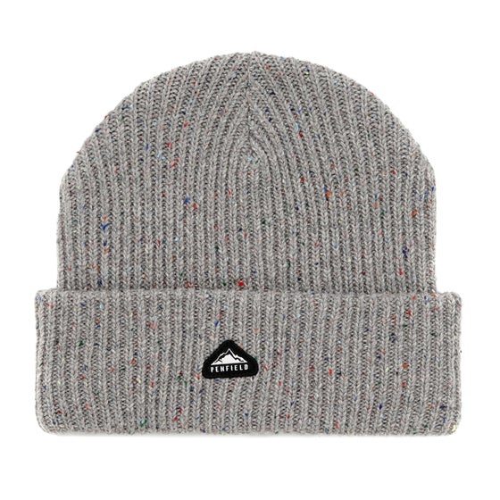 190694d2bed Penfield Harris Beanie - Grey
