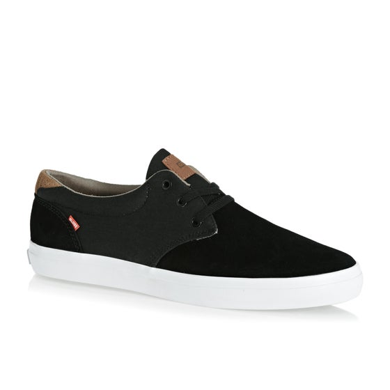 Globe Shoes   Clothing - Free Delivery Options Available 6c9fd63c8
