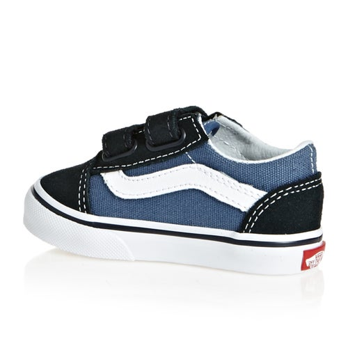 77f37eee3fb Vans Old Skool Kids Toddler Shoes available from Surfdome