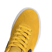 e76948570219fb Nike SB Bruin Low Ladies Shoes from Magicseaweed