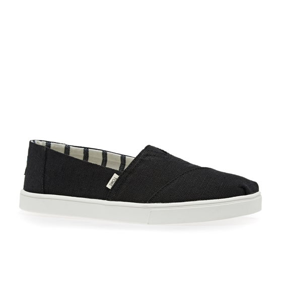 1aa8790a3 Toms Footwear and Accessories - Free Delivery Options Available