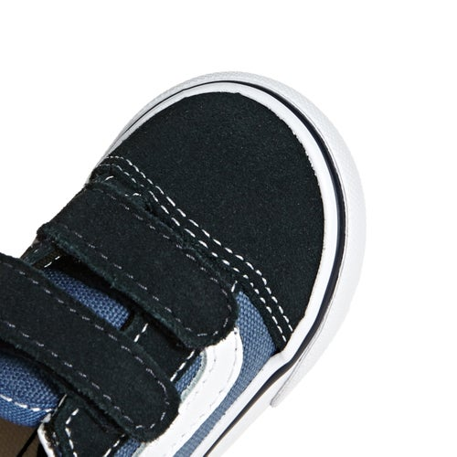 a38edd1729d Vans Old Skool Kids Toddler Shoes available from Surfdome