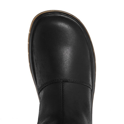 69e59916868a Dr Martens Lahiri Womens Boots available from Surfdome