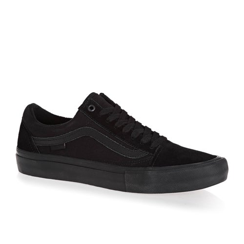 e9ae12e9669e6 Vans Old Skool Pro Shoes available from Surfdome