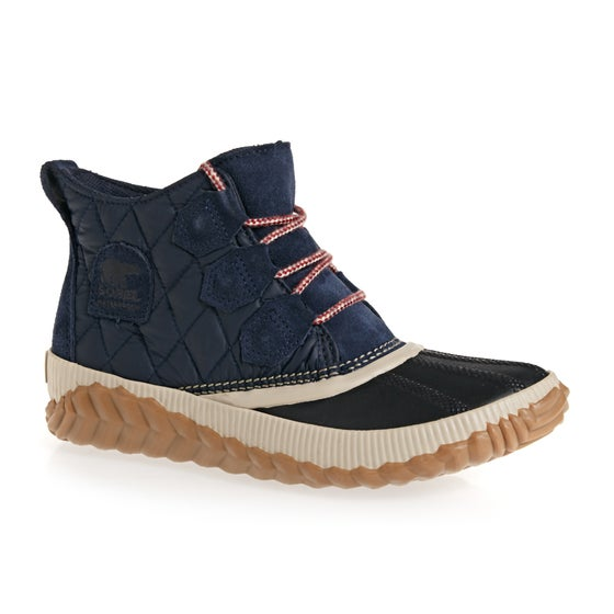 09578d4ed489 Sorel Boots and Shoes - Free Delivery Options Available