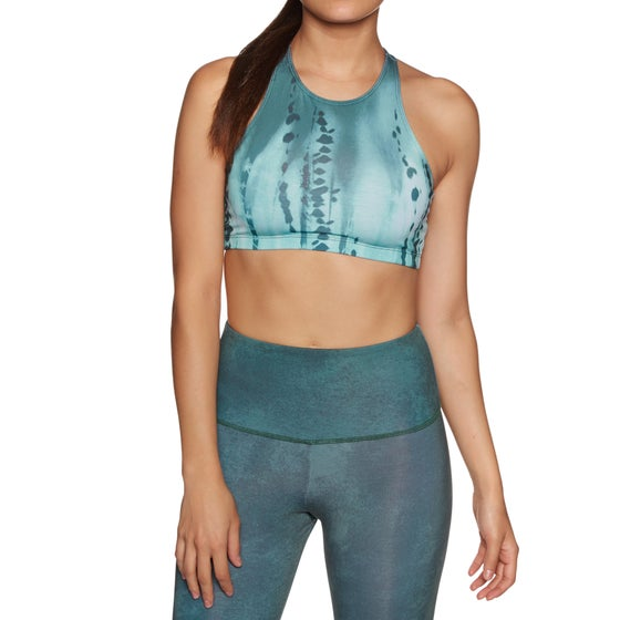 a2dcc26a5a503 Onzie Yoga Wear - Free Delivery Options Available