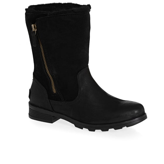 1d699e0735a Sorel Boots and Shoes - Free Delivery Options Available