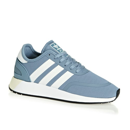 6fe72c2c9464ef Adidas Originals N-5923 Womens Shoes available from Surfdome