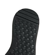 24c46425024 Adidas Originals N-5923 Womens Boty available from Surfdome
