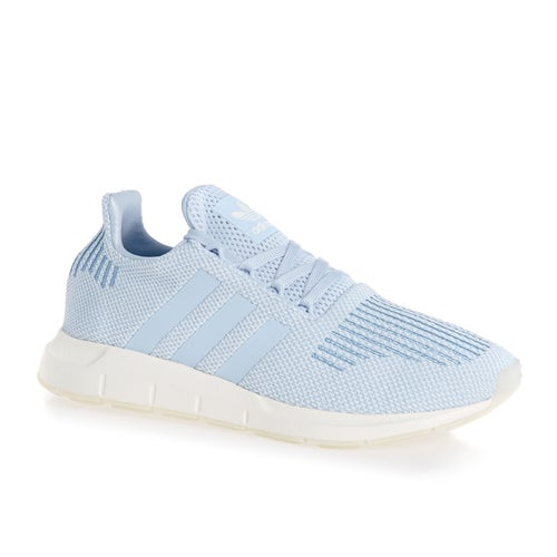 f28a51061 Adidas Originals Swift Run Womens Shoes available from Surfdome