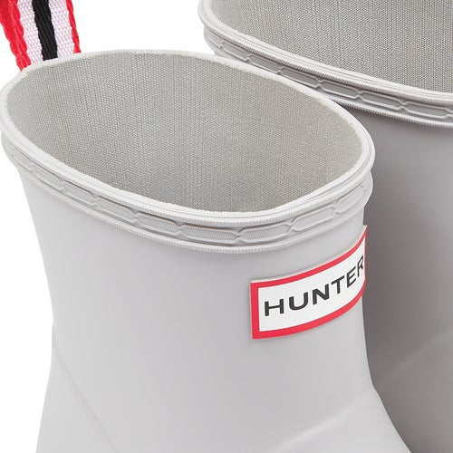 Hunter Original Play Boot Short Womens Holínky available from Surfdome a1a4595dcf