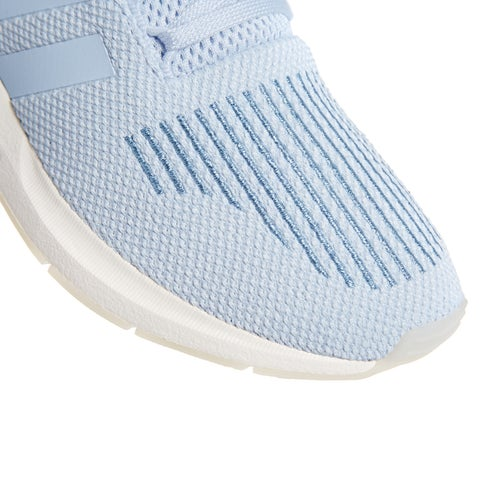 9cecec802b342 Adidas Originals Swift Run Womens Shoes available from Surfdome