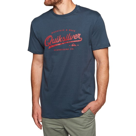 6a586128af Quiksilver Clothing and Accessories - Free Delivery Options Available