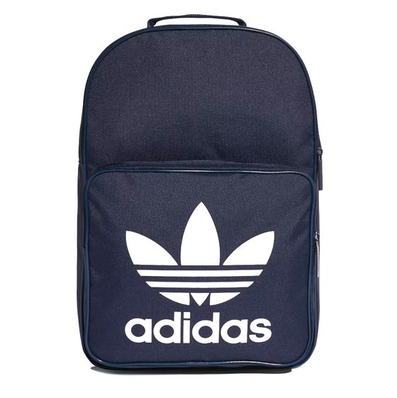 Adidas Originals Clothing - Free Delivery Options Available 6176ca19ef072